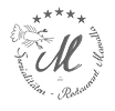 Logo, Titel, Restaurant, Marsalla